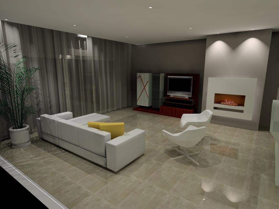 Galeria de decora o software para decora o - Pavimentos ceramicos interiores ...